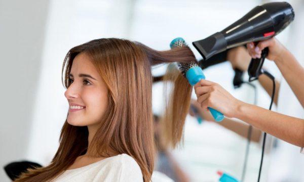 What a Tease Hair Studio