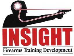 Insight Firearms Training