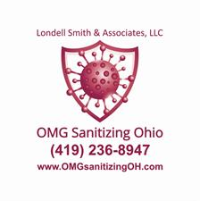 Londell Smith & Associates
