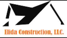 Elida Construction LLC
