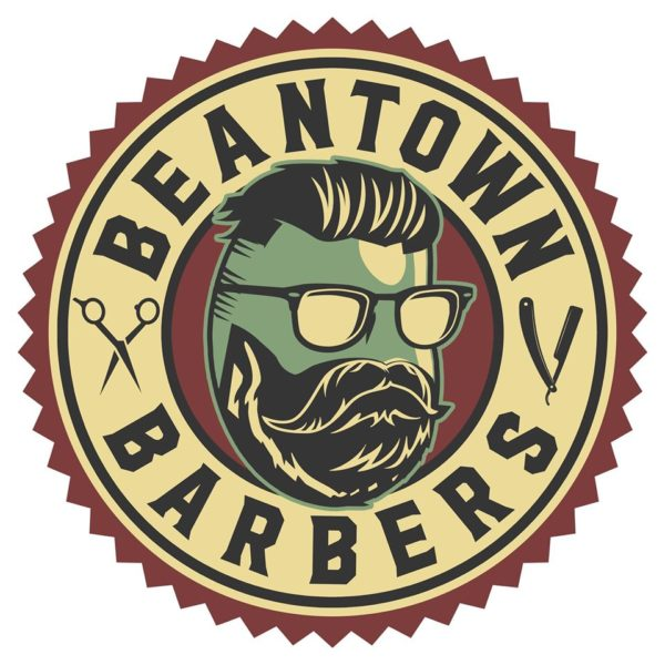 Beantown Barbers