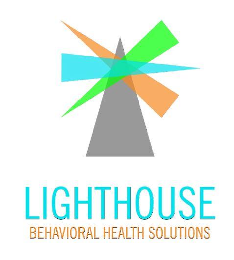 Lighthouse Behavioral Health Solutions, LLC