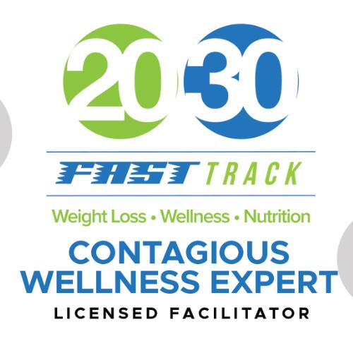 Williams Wellness 20/30 Fast Track