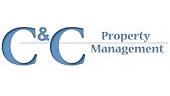 C & C Property Management
