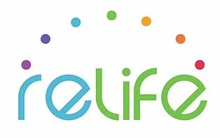 ReLife Holistic Services