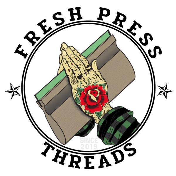 Fresh Press Threads LLC