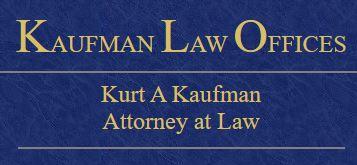 Kaufman Law Office