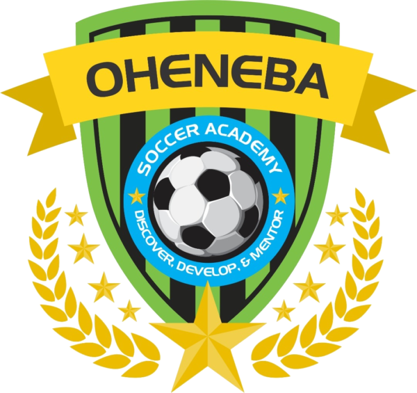 Oheneba Soccer Academy