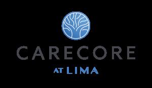 Carecore at Lima