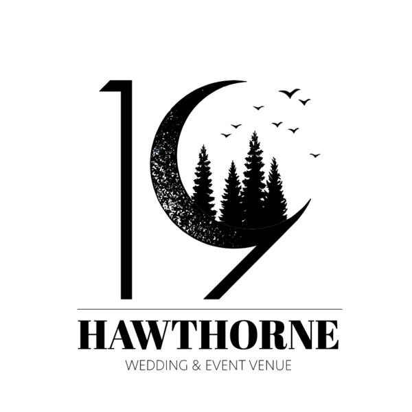 19 Hawthorne Wedding and Event Venue