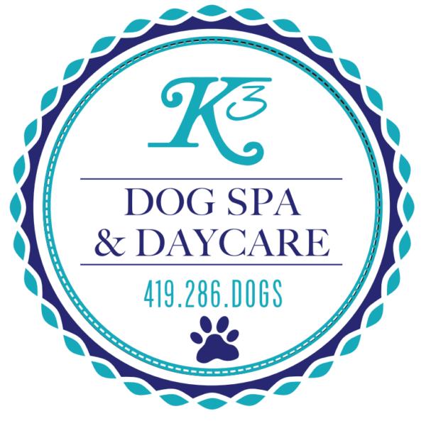 K3 Dog Spa & Daycare