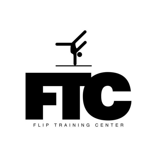 Flip Training Center